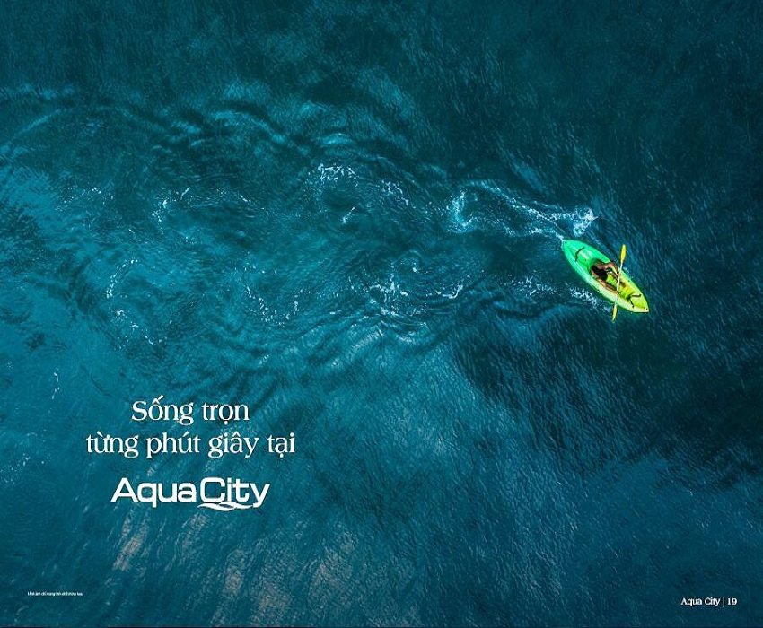 images/aquacity/6.jpg