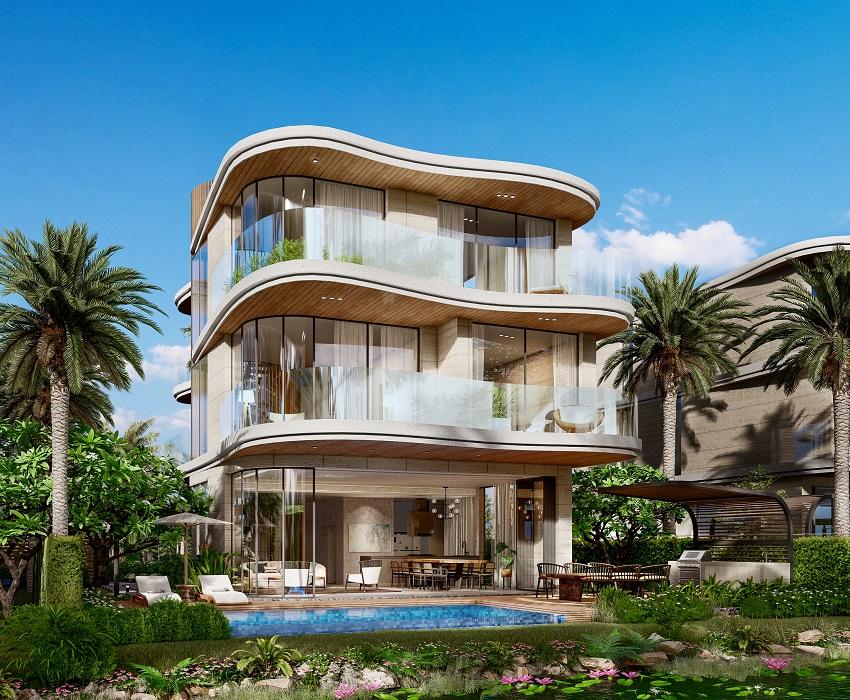 images/veneziabeach_/7_venezia_beach_villa.jpg